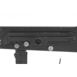 DBoys Full Metal AK Airsoft AEG Lower Receiver