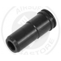 5KU Airsoft Upgrade Air Seal Nozzle - For Metal Gearbox AEGs