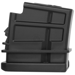 JG Airsoft 16rd Low Capacity RL8 Sniper Rifle AEG Magazine