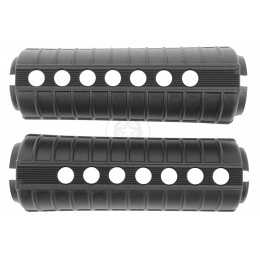 DBoys M4A1 Hand Guard Set