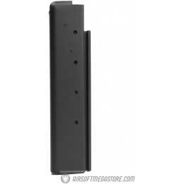 Snow Wolf Airsoft 210rd Alien Pulse Rifle AEG High Capacity Magazine