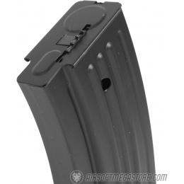 CYMA Airsoft AK47 Spetsnaz 220rd High Capacity AEG Magazine