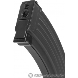 CYMA Airsoft AK47 800rd High Capacity Magazine Hi-Cap