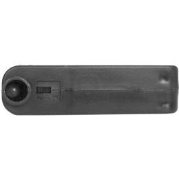 Airsoft AGM M300 Shotgun 15 Round Spare Magazine