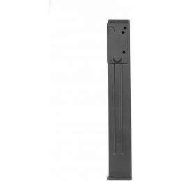 AGM Airsoft 40rd MP40 Mid-Cap Magazine - For AGM MP40  & Sten MK2 AEGs