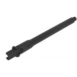 JBU Reinforced M15A4 Outer Barrel Set - w/ 273mm M15A4 Inner Barrel