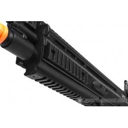 Classic Army FN Herstal SCAR-L Sportline MK16 Mod 0 Airsoft AEG Rifle