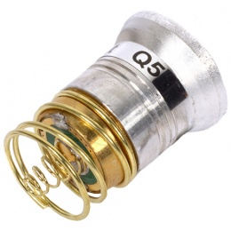 J-Rich 160 Lumen LED Bulb for G900 / G910 Foregrip Flashlights