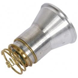 J-Rich 160 Lumen Replacement LED Bulb for M3 / G300 Flashlights