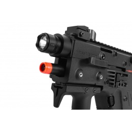AIM Sports 150 Lumens LED Flashlight w/ for KWA KRISS Vector