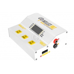 Intellect VOLT Universal Battery Balance Charger