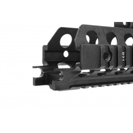 Stryke Full Metal R36 / G36 Rifle Length 10.5
