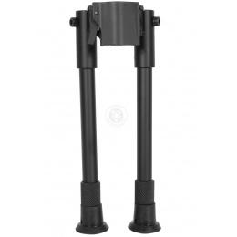 WellFire Airsoft Full Metal QD MB06 Sniper Rifle Bipod