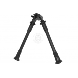 WellFire Airsoft Full Metal QD MB06 Sniper Rifle Bipod