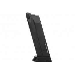 Elite Force KWA Airsoft H&K HK45 Gas Blowback Pistol 28rd Magazine