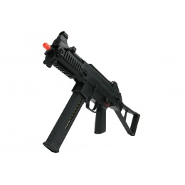 Elite Force H&K UMP 45 Elite Series EBB AEG Airsoft Submachine Gun