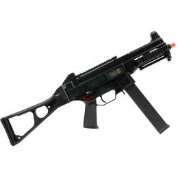 Elite Force H&K UMP 45 Elite Series EBB AEG Airsoft Submachine Gun
