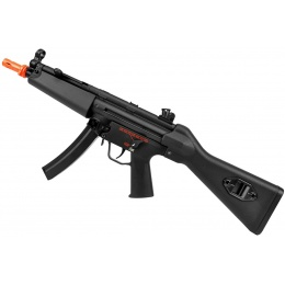 Elite Force H&K MP5 A4 Competition Series Airsoft AEG Submachine Gun