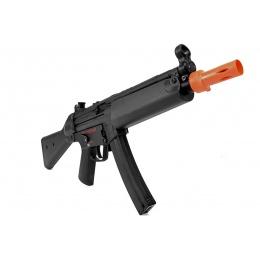 Elite Force H&K MP5 A4 Competition Series Airsoft AEG Submachine Gun