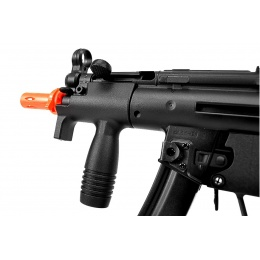 Elite Force H&K Licensed MP5K Competition Series SMG Airsoft AEG