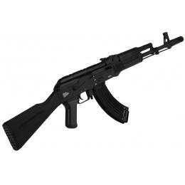 Elite Force Red Jacket Licensed RS-KP Full Metal AK AEG Rifle
