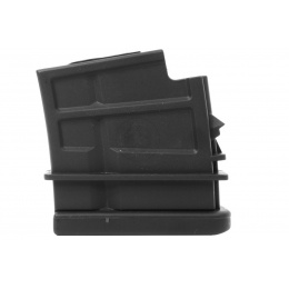 Umarex Licensed Airsoft H&K SL9 35rd Low Capacity AEG Magazine