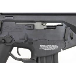 Elite Force Beretta ARX160 Elite Blowback AEG Airsoft Gun - BLACK