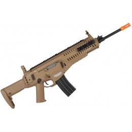 Elite Force Beretta ARX160 Elite Blowback AEG Airsoft Gun - TAN