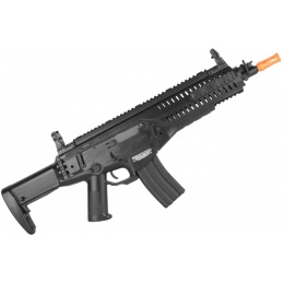 Elite Force Beretta ARX160 Competition AEG Airsoft Gun - BLACK