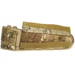 Condor Outdoor Gen 2 MOLLE Battle Belt #241 - GENUINE MULTICAM