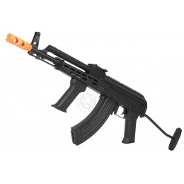 Echo1 Full Metal RedStar AMD-65 Airsoft AEG Rifle w/ Vertical Grip