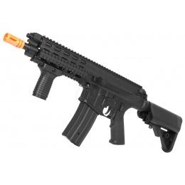 Echo1 Robinson Armament XCR-C Airsoft AEG Rifle w/ Rail System