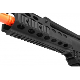 Echo1 Modular Tactical Carbine MTC1 Airsoft AEG Carbine w/ Crane Stock