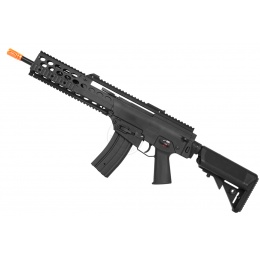 Echo1 Modular Tactical Carbine MTC2 Airsoft AEG Rifle w/ Crane Stock