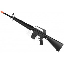 Echo1 Licensed Stag Arms M16VN Vietnam Style Airsoft AEG Rifle