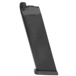 Echo1 26rd Green Gas Spare Magazine for Airsoft Timberwolf GBB Pistol