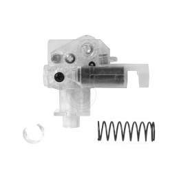 DBoys M4 / M16 Series Version 2 Polymer Hop-Up Chamber Unit
