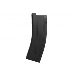 CYMA 40rd WWII M1 Carbine Spring Airsoft Rifle Magazine - BLACK