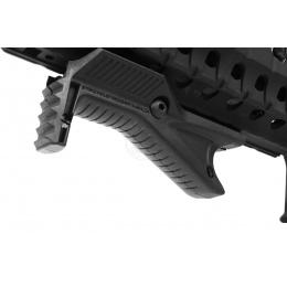 Strike Industries Cobra Tactical Fore Grip - Black