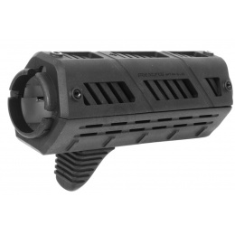 Strike Industries MITCH AR/M4 Multifunction Handguard - BLACK