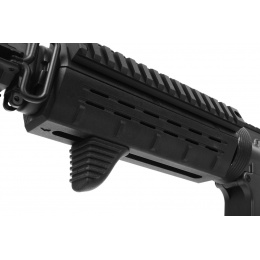Strike Industries MITCH AR/M4 Multifunction Handguard - BLACK