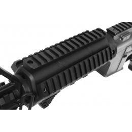 Strike Industries MITCH Handguard Accessory Rail Set - BLACK