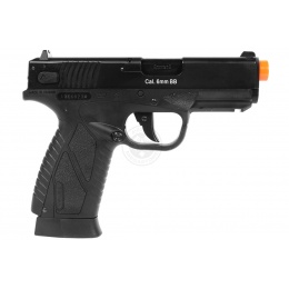 350 FPS ASG Licensed Bersa BP9CC CO2 Blowback Airsoft Pistol