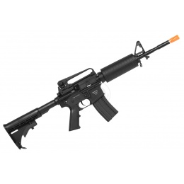 Classic Army Licensed ArmaLite M15A4 Airsoft Carbine AEG Rifle