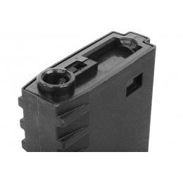 APS 150rd U-Mag High Cap Magazine for UAR / M4 / M16 AEGs - BLACK