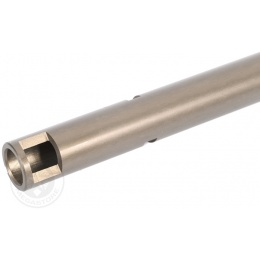 Madbull Airsoft 6.01mm Ultimate Tightbore Barrel - 247mm for G36 AEGs