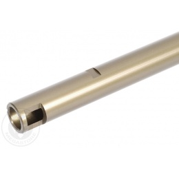 Madbull Airsoft 6.01mm Ultimate Tightbore Barrel - 300mm for M4 CQBR
