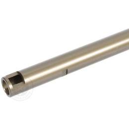 Madbull Airsoft 6.01mm Ultimate Tightbore Barrel - 455mm for AK47 AEGs