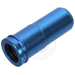 Element Airsoft Performance Air Seal Nozzle for AK Series AEGs