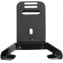 G-Force Airsoft ACH / MICH / PASGT Helmet NVG Bracket - BLACK